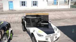 Vehicle Tuning Shop Nitro - Arma 3 - Undefined - TheWikiHow