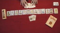 GUILLOTINE Card Game Quick Walkthrough w/ Doron