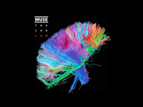 Muse - The 2nd Law: Unsustainable