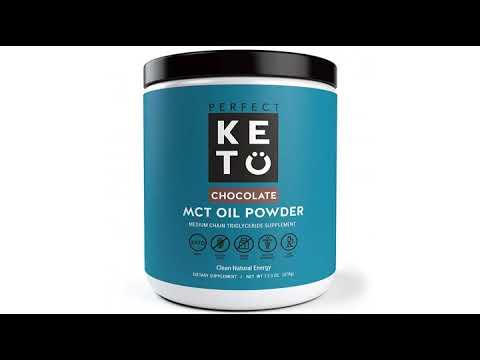 energy-kickstarts/ketone-diet-amazon-best-sellers-review---must-watch!!-perfect-keto-mct-oil-powd..
