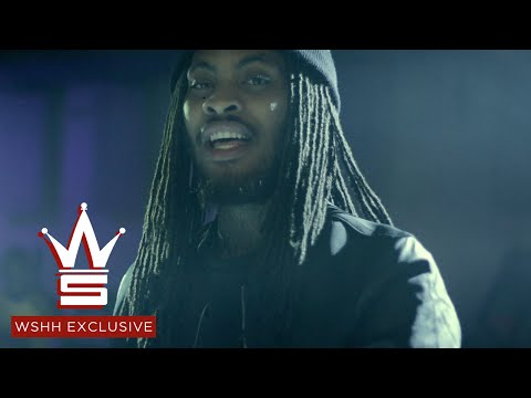 """Waka Flocka Flame x Young Sizzle """"One Eyed Shooters"""" (WSHH Exclusive - Official Music Video)"""