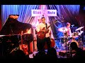 Greg Diamond Band at The Blue Note NYC