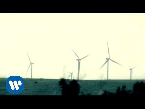 Staind – Believe #YouTube #Music #MusicVideos #YoutubeMusic