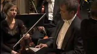 (2/5)Bach.Cantata 82-Orquesta de Extremadura-M.Boucher