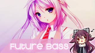 【Future Bass】Grant Bowtie - Cloud Nine