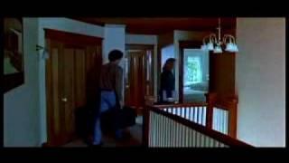 Tender Loving Care (1998) FMV game trailer