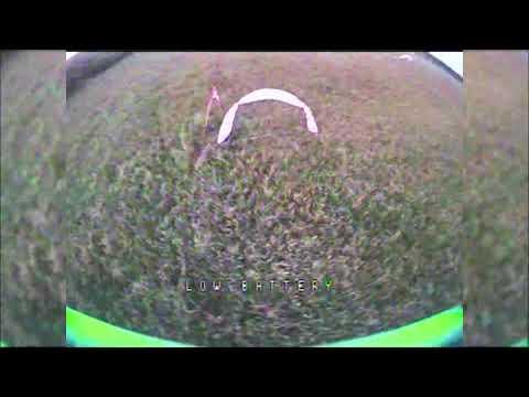 Фото UTT 10 multigp fpv racing drone racetrack