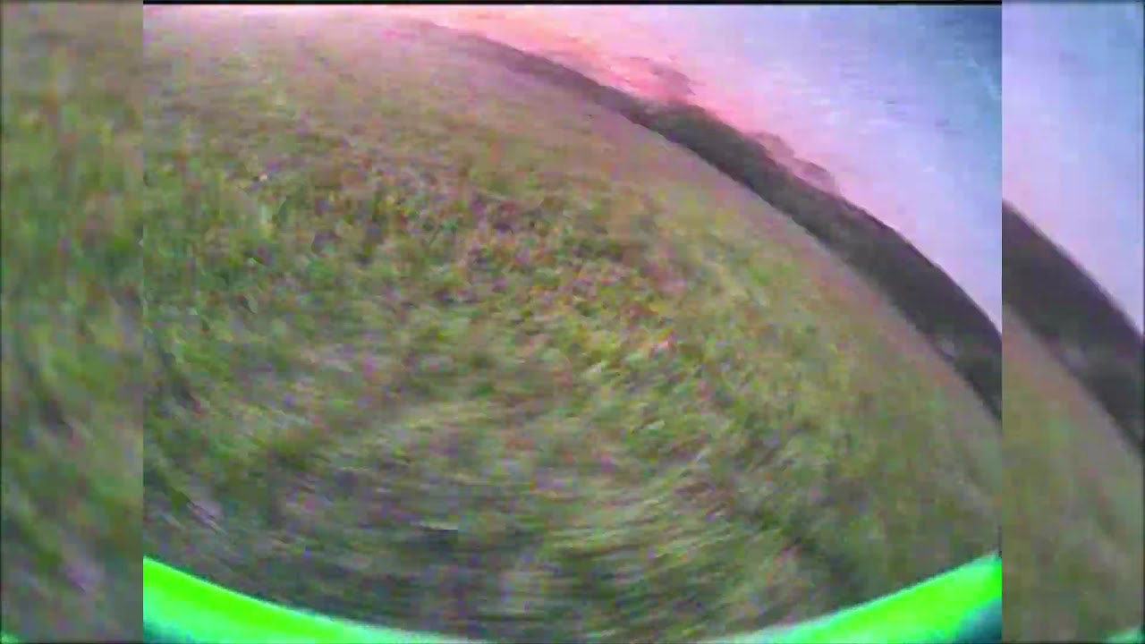 UTT 10 multigp fpv racing drone racetrack картинки