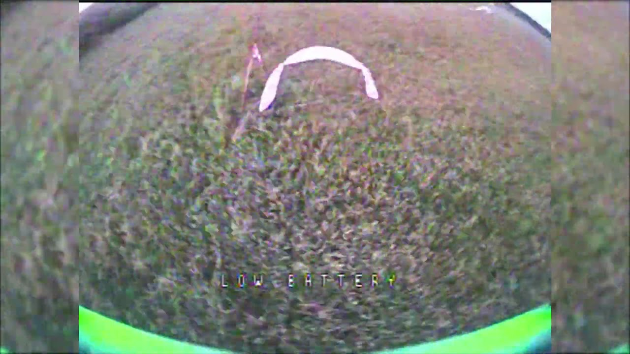 UTT 10 multigp fpv racing drone racetrack фотки