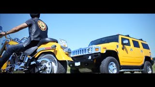 Sikh Motorcycle Club Surrey, BC - Official Song - Released Vaisakhi 2012