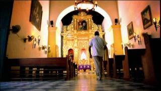 Marca Ciudad Cartagena de Indias,  Once... Versión Inglés