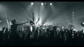 BIGMAMA - Dowsing For The Future @ 2010.09.28 恵比寿 LIQU...