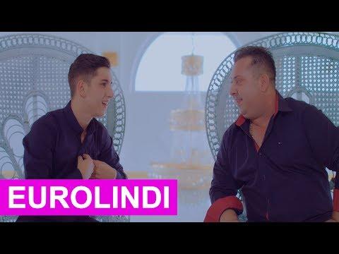 Gazi ft. Lori Rama - Babi im (Official Video) 2017