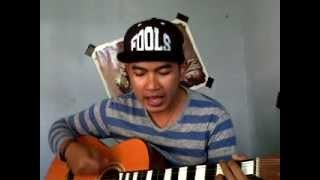 tipe x   salam rindu by dwi putra  acoustic