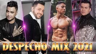 Andy Rivera, Jessi Uribe, Pipe Bueno, Yeison Jimenez, Jhon Alex Castano - DESPECHO  Y MUSICA POPULAR