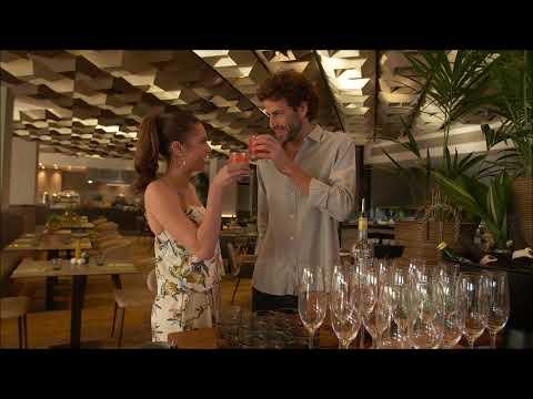 The Most Beautiful Hotels In Israel - Dan Caesarea Resort