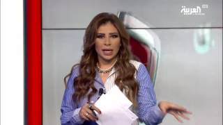 تفاعلكم: جدل حول الغياب في المدارس السعودية بين وزارة التعليم
