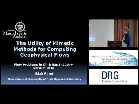 DFC 2013 - Presentation 05