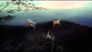 Je chante pour toi - Bambi