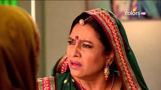 Balika Vadhu - बालिका वधु - 14th April 2014 - Full Episode (HD)