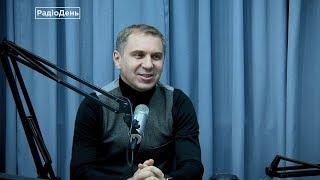 РадіоДень. Всеукраїнський радіодиктант національної єдності