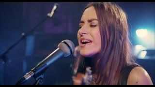Nina Attal - You're no good (Live @ Studios Ferber)