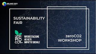 Sustainability Fair | zeroCO2