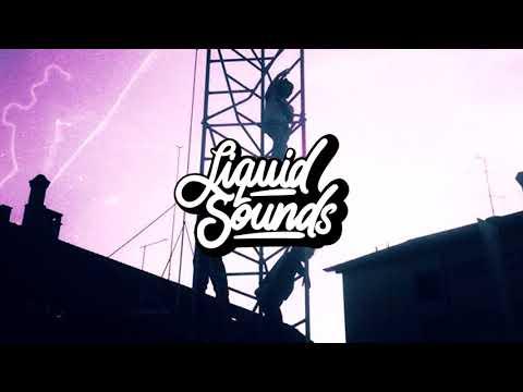Poo Bear ft. Justin Bieber & Jay Electronica - Hard 2 Face Reality (Lukkey Remix)