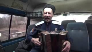 Александр Щербинин - Ромашки