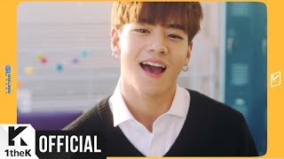 [Teaser] VOCAL TEAM _ Go Tomorrow (Battle of Title song)