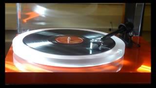 Benny Goodman - I'm Gonna Love that Guy