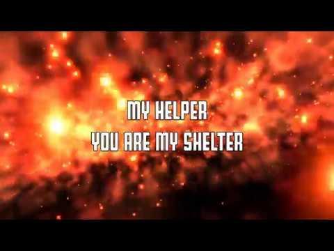 Shelter Lyric Video by Carrollton
