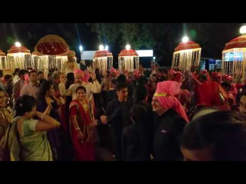 Wedding barat band ghodi in mumbai call nitinbedi 9892833280