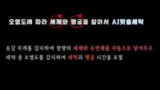 삼성 WF21T9500…