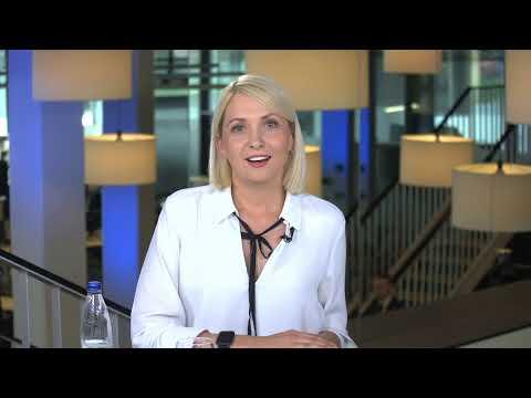 DELFI TV Gyvai: Skvernelis – apie pokyčius ir Vyriausybę