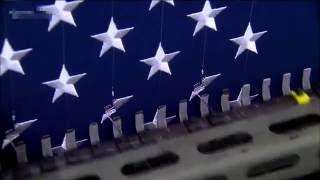 видео заказать флаги
