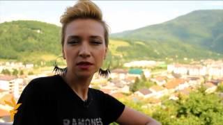 """Perspektiva"": Prva epizoda - Kiseljak"