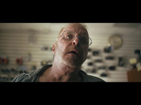 13 Cameras - Trailer