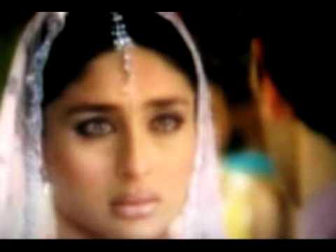 Клипы Индийских Фильмов
