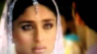 Клип из индийских фильмов..(Hisham Abbas -sheel eydek)