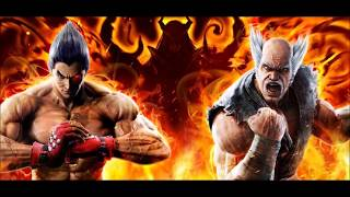 DRAGON BALL FINAL BOUT let's play