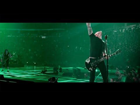 Metallica gana el considerado
