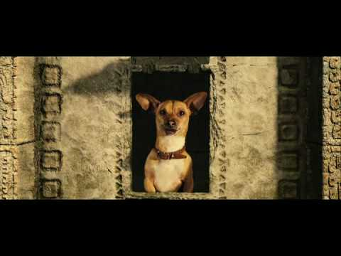 Beverly Hills Chihuahua (Best Quality)HQ
