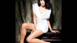 Phir Mohabbat - Full Song [HD] - Murder 2 (2011) Ft. Emraan Hashmi, Jacqueline Fernandez.wma.wmv