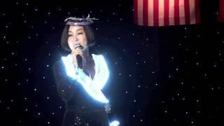 Taiwan's Centennial Celebration 7 of 7- Chen Mei-Fong