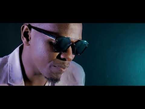 Mr Bow ft Idrisse Nao sou  Gigolo 2017