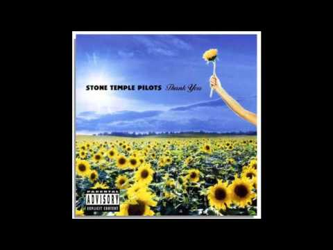 TRIPPIN ON A HOLE IN A PAPER (STONE TEMPLE PILOTS)