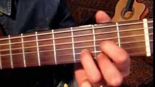 Видео урок. 50 приёмов  гитарной игры (фрагментально)(ПОНЯТНОЕ, быстрое обучение игре на гитаре и пианино - без нот. ДЛЯ ВЗРОСЛЫХ! С нуля и не только. Успехи и отзыв..., 2009-07-06T07:12:53.000Z)