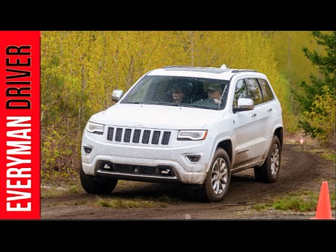 english official music video hd 1080p 2014 jeep