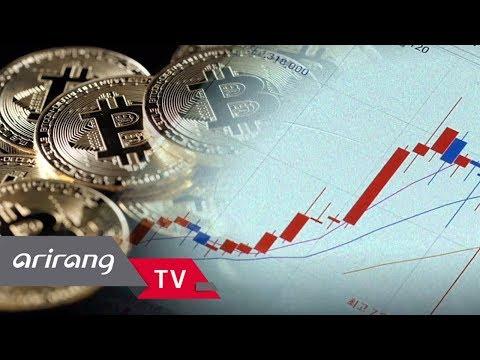 [Foreign Correspondents] Ep.67 - Bitcoin Craze _ Full Episode